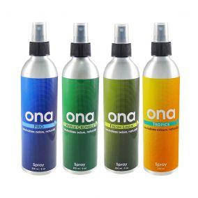 Ona Spray 1