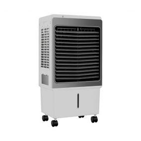 ORA 35L Air Cooler