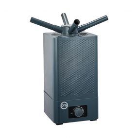 Ora 10L Humidifier