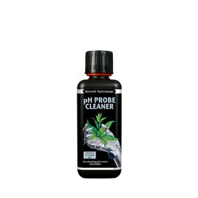 Growth Technology pH Probe Cleaner