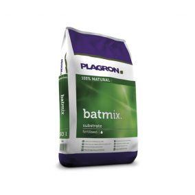 Plagron BatMix - 50L