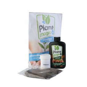Plant Magic Plus Essence