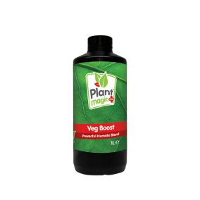 Plant Magic Plus Veg Boost