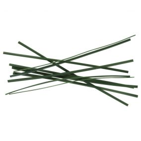 Plant Ties x10