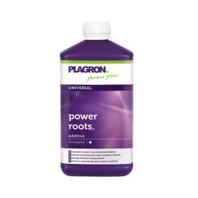 Plagron Power Roots - 1L