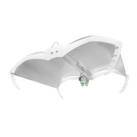 PowerPlant Mantis Reflector - SE