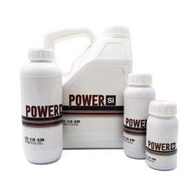 Power Si Original 250ml 500ml 1L & 5L