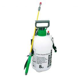 Pressure Sprayer - 8L