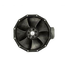 "Revolution AC Stratos Fan 8"" 200mm"