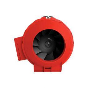 Rhino Mixed Flow Fan