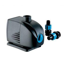 Seltz Water Pumps