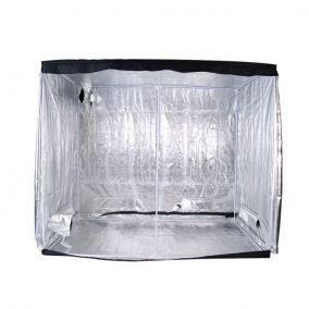 Silverback HD Grow Tent - 3m x 3m x 2m