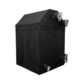 Silverback Roof Grow Tents