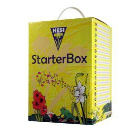 Hesi Starter Packs 1