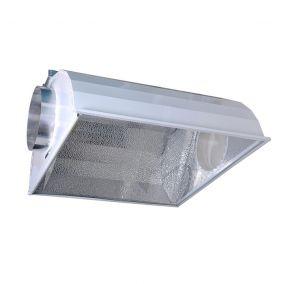 """Sunstretcher Air Cooled Tube 5"""" & 6"""" Lighting Kit"""