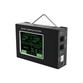 Super Lumen Lighting Controller 0-10V