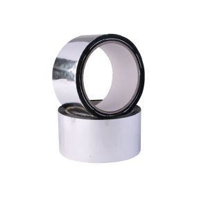 Duct, Foil, Carpet Tape & foil tape