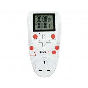 Time-r Plug-in Digital Timer