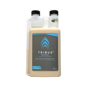 Impello Biosciences - Tribus Original 500ml