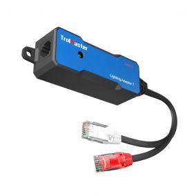 TrolMaster- Hydro X Lighting Control Adapter G 1