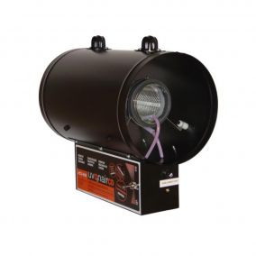 Uvonair CD In-Line Ozone Generator