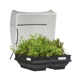 Vegepod Garden Bed with Cover - Medium 1