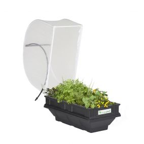 Vegepod Garden Bed with Cover - Small