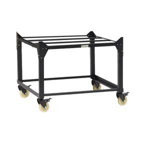 Vegepod Trolley Stand - Medium