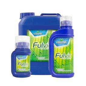 VitaLink Fulvic 1