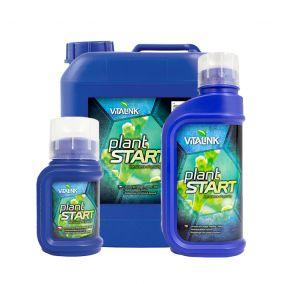 VitaLink Plant Start 1