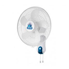 """Wind King Wall Fan 16"""""""