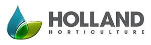Holland Horticulture