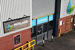 Holland Hydroponics Manchester