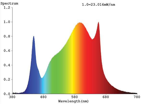 skwid-spectrum