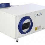 Opticlimate Pro 3 Grow Room Climate Control Systems