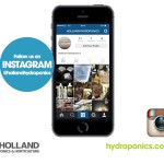 Holland Hydroponics Now On Instagram