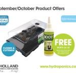 Free Rootit Rooting Gel During Sept/Oct