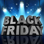 LED Black Friday Coming To Holland Hydroponics