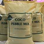 Canna Coco Pebble Mix – Buy 5 Get 1 FREE during Jan & Feb!