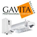 Gavita: Indoor Grow Room Lighting For The 21st Century