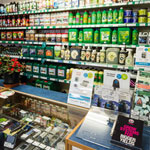 A Spotlight On Holland Hydroponics Flint With Store Manager Russ