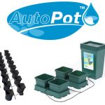 AutoPot To Join Us At Our 20th Birthday Bash!
