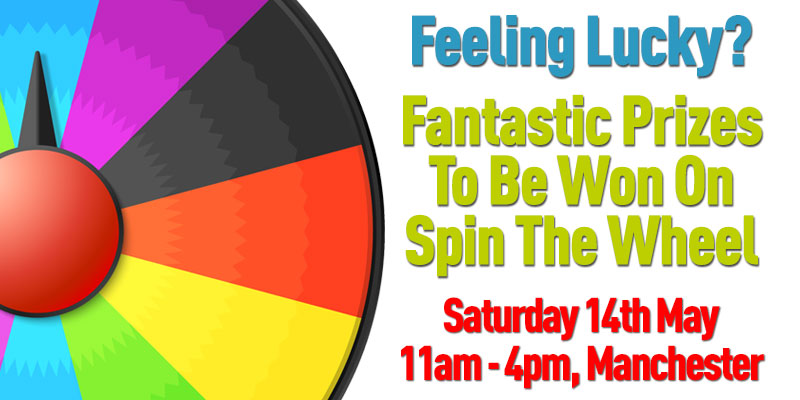 Spin-The-Wheel-Prizes