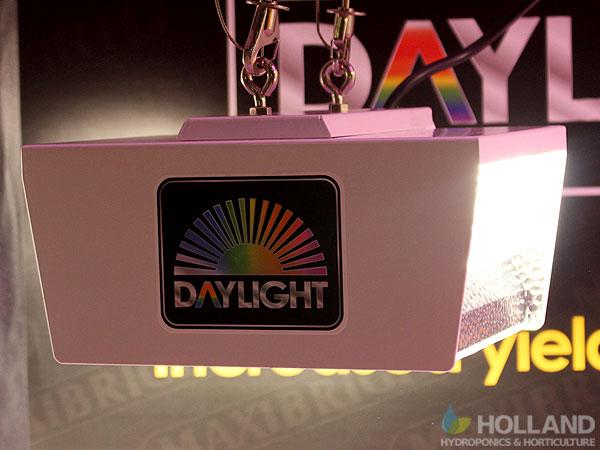 Maxibright Horizon Daylight Reflector