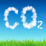 The Importance Of CO2 In Your Hydroponic Grow Room