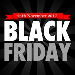 Black Friday Deals Revealed - Grow Lights & LED's, Grow Tents, Extraction + More!