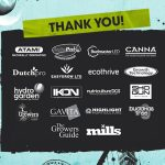 Thanks For Making Holland's HydroFest Great!