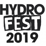 Hydrofest 2019 - A review