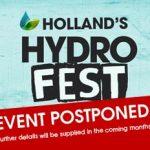 Holland's HydroFest