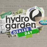 Hydrogarden & Vitalink Dealer Day